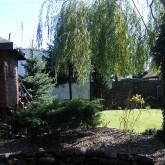 Ogród Płock