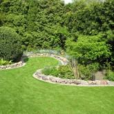 Ogród Brodnica