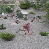 Ogród Grudziądz