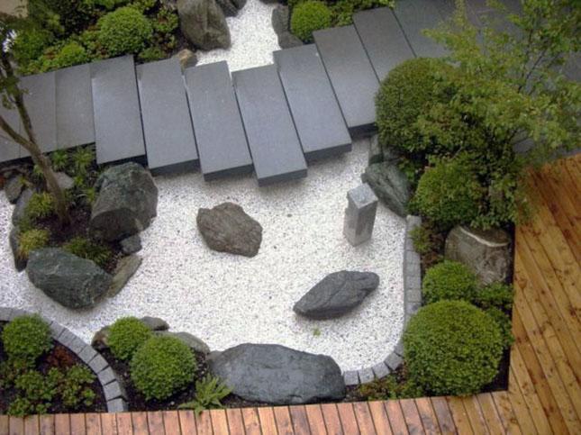 Rrealizacja-ogrodu