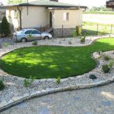 Ogród Pokrzydowo